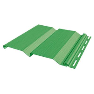 FineBer зеленый