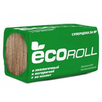 ECOROLL (Плита)