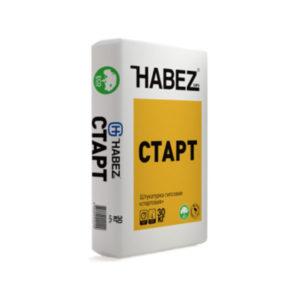 habez-start