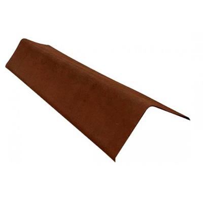 Профиль коричневый Щипцов