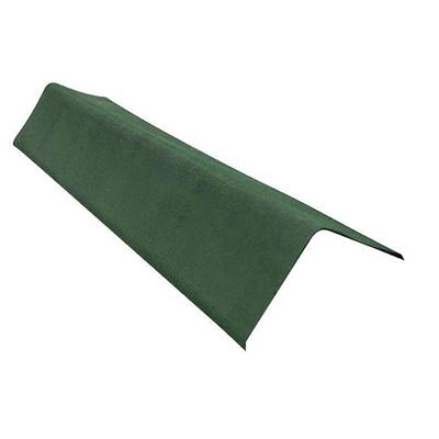 Профиль зеленый Щипцов