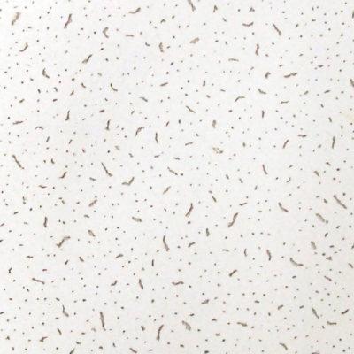 Плита потолочная минер.БАЙКАЛ