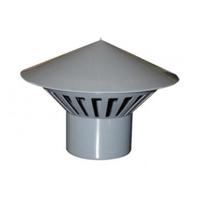 Зонт вентиляционнный