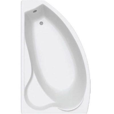 Ванна Николь левая