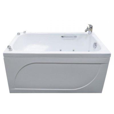 Ванна+экран Арго ЭКСТРА