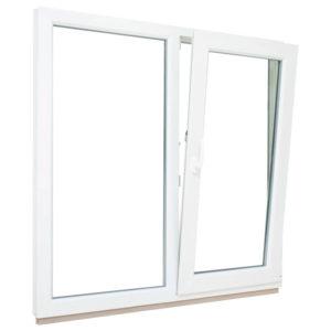 Окно откидное