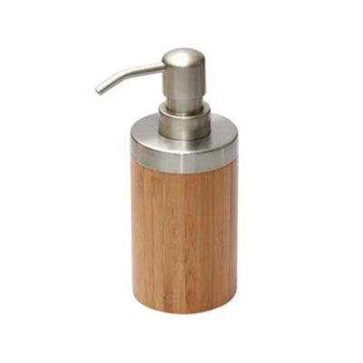 Дозатор для жидкого мыла AXENTIA BONJA 200мл 282333