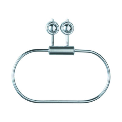 Крючок-кольцо для полотенца AXENTIA ATLANTIK