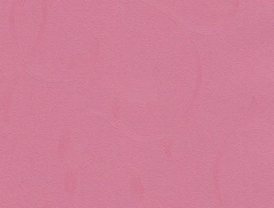 Панель ПВХ Цветок розовый