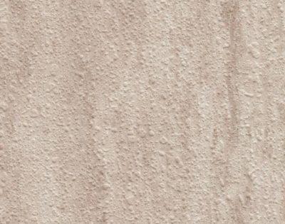 Панель ПВХ Травертино песочный