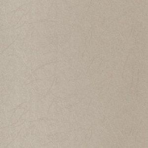 Панель ПВХ Жемчужный шелк
