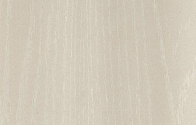 W004 Silvery Oak