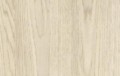 W007 Mountain Oak