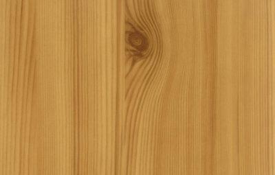 W010 Goldish Pine