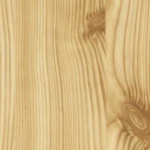 W020 Light Pine