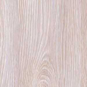 W045 Alpine Oak