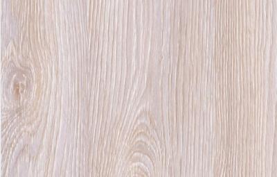 W045 Alpine Oak