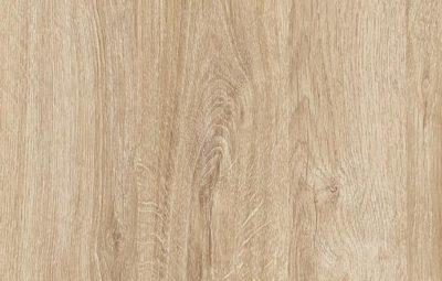 W051 Classic Oak